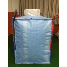 Best sell for PP Ton Bags