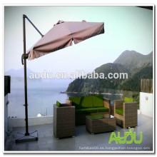Audu Umbrella Fabricante China / Made In China Fábrica de paraguas