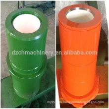 API certified mud pump spare parts supply