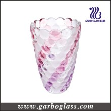 Vase à fleurs en perles (GB1503YD / PDS)