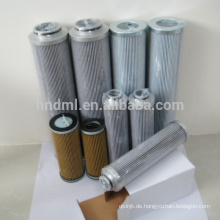 DONALDSON Hydraulikflüssigkeitsfilterelement CR180.1 ersetzen