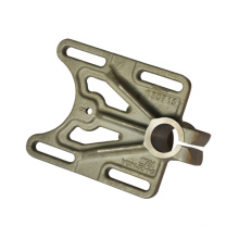 OEM CNC Machining for Agriculturer Machinery Parts