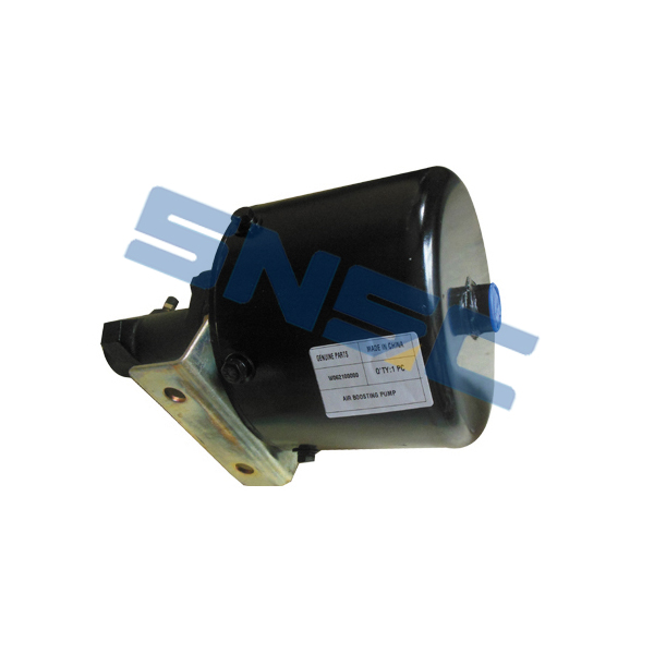 W062100000 Air Boosting Pump