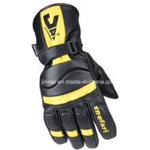 Winter Outdoor Sports Windproof Waterproof Warm Insulated Skiing Glove