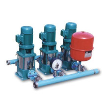 Sbg Series Village Specially Used Water Supply Equipment