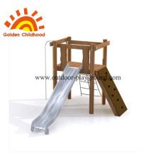 outdoor playground equipment kindergarten children toy