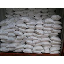 GB2367-2006 Нитрит натрия (99% 98%)