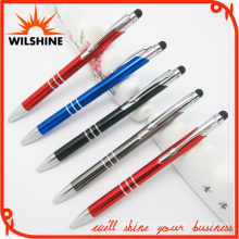 Promotional Touch Ball Pen for Smart Phone (IP113)