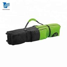 600D Nylon Snowboard Bag