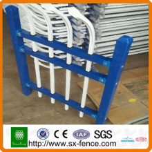 CE ISO security airport border fence