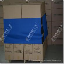 Cubiertas impresas de la plataforma del precio de las cubiertas de la plataforma Fabricantes