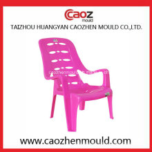 Plástico Molde de cadeira de praia ao ar livre / lazer