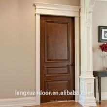 24 Zoll Außentür, verwendet Außentür Holz Designs, Teak Holz Tür Design