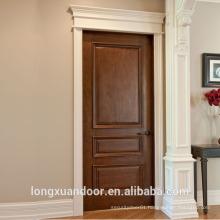 24 inches exterior door, used exterior door wood designs, teak wood door design