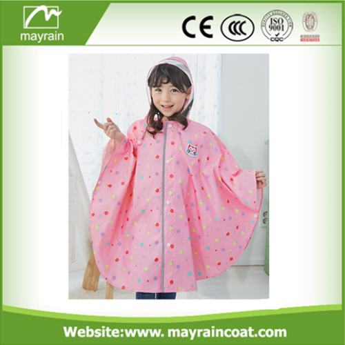 Cheap Waterproof Poncho