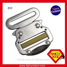833 Metal Steel Quick Release Buckle