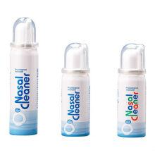 Apon Nasal Cleaner Physiologische Seewasser Spray 60ml