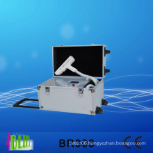 Q Switch ND YAG Laser Tattoo Removal Beauty Equipment