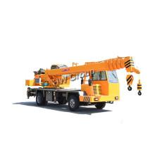 8ton 10ton 12ton  16ton 18ton 20ton 22 ton truck mounted crane agent