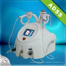 Equipamento de terapia a laser de baixo nível