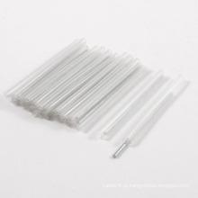 Mangas termoretrácteis, tubo termoretráctil / manga termoretráctil 20mm 40mm 60mm