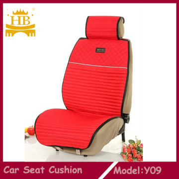 Billige Autositz Cover Auto-Sitzpolster