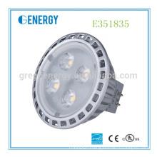 ceiling spot light mr16 led lamp 5w led spotlight