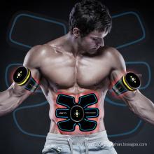 ems stimulation musculaire électrique et ems appareil de musculation ems musculation