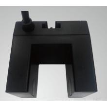 Interruptor fotoelétrico do nivelamento do elevador (EM-LPS83)