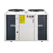 OEM ODM verfügbar Wärmepumpe Warmwasserbereiter Schwimmbad Pumpe Warmwasserbereiter