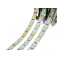 90 leds / metro Highbightness 5630 tira led