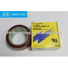 Высокотемпературная ПТФЭ покрытием стеклопластиком
