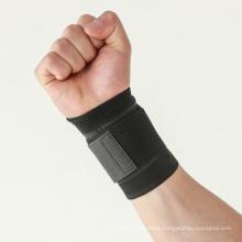 Unisex Breathable Nylon Sports Wrist Band