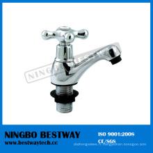 Broche de robinet d'eau en laiton de haute qualité (BW-T12)