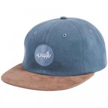 Concevez vos propres chapeaux Snapback à bord plat
