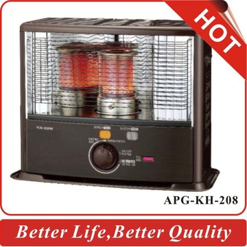 APG Outdoor Kerosene Heater