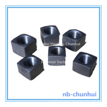 Hex Nut Non-Standard Nut Square Nut M16-M36