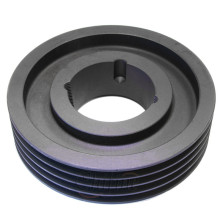 Customized Sheave/ Tension/ V-Belt Pulley