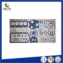 Soem-Nr .: U5lt0048 Qualitäts-Hochleistungsauto-Teile-Dichtungskopf-Installationssatz