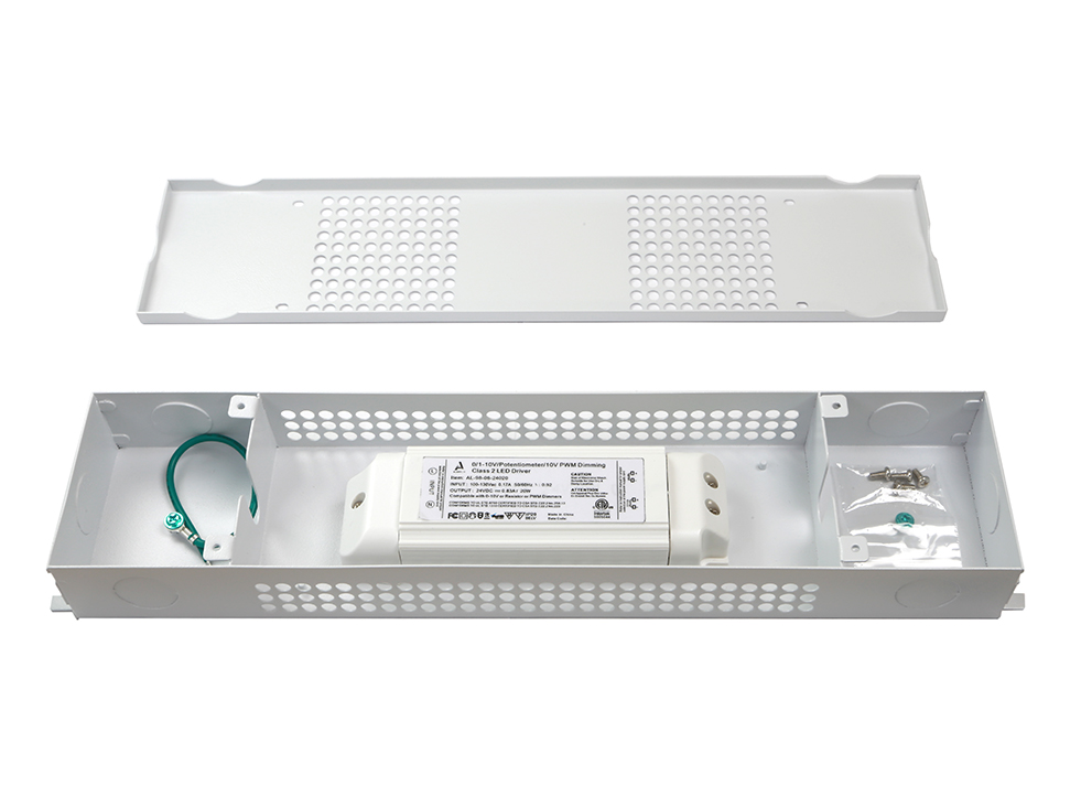0-10V-dimmable-led-driver-with-etl-listed-junction-box-ip20