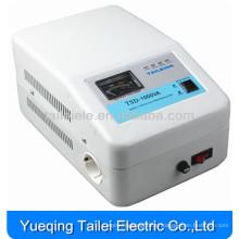 1kva voltage stabilizer/home automatic voltage regulator 220v