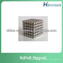 n35 неодимовый магнит шаров 8 мм для детей