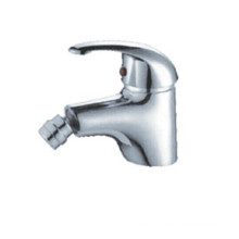 Sanitaires Salle de bain Bidet Faucet / Bidet Mixer (014-51)