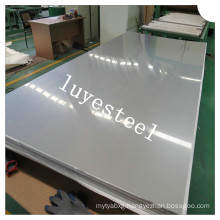 High Quality PPGI Stainless Steel Coil Sheet/Plate with Good Price