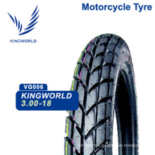 CB450 3.00-18 Front Motorcycle Tire