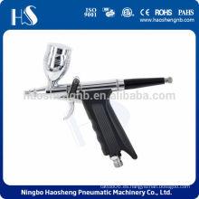 Pincel de aire HS-116A