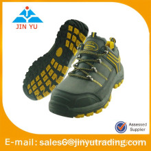 good quality men leather shoes