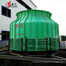 FRP/ GRP Water Cooling Tower/Refrigeration & Heat Exchange Equipment