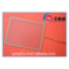 Hight Funktion Resistive Touch Screen Panel 4 Draht