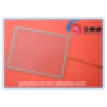 Hight Função Resistive Touch Screen Panel 4 fios